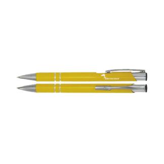 logoga Reformierakonna pastakas